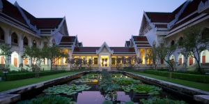 Faculty-of-Arts-Chulalongkorn-University
