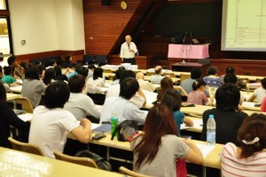 Students-and-Industry-members-at-Chulalongkorn-University-res-675x448