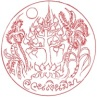 Suan logo